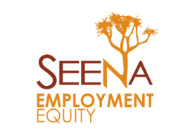 SEESA EMPLOYMENT EQUITY