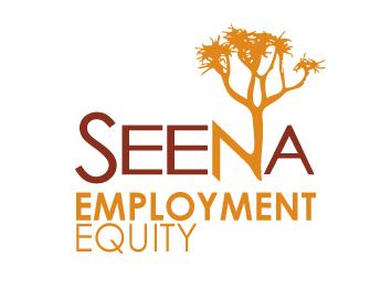 SEESA EMPLOYMENT EQUITY