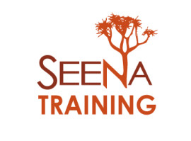 SEENA TRAINING